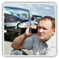 10 Important Steps after an Auto Accident in Sacramento